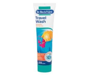 旅行用洗濯洗剤