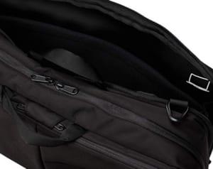 ザ・ノース・フェイスの3WAYバッグ