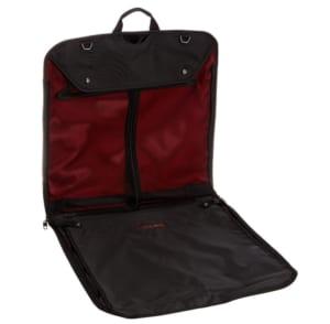 サムソナイトのガーメントバッグ