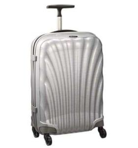 出張にオススメのスーツケース②