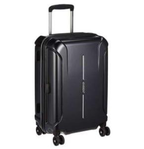 出張にオススメのスーツケース③