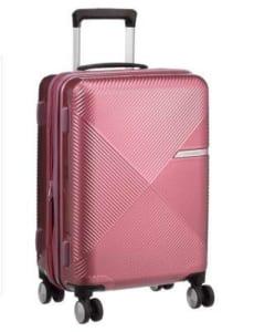 サムソナイトのおすすめスーツケース④