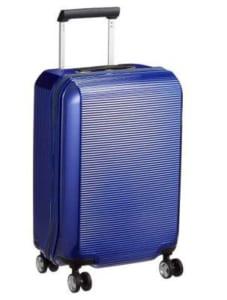 サムソナイトのおすすめスーツケース⑤