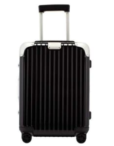 リモワのおすすめスーツケース⑤