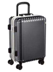 エースのおすすめスーツケース②