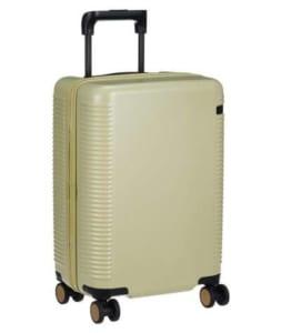 エースのおすすめスーツケース③
