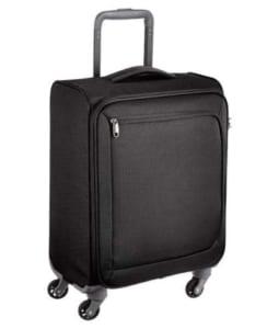 エースのおすすめスーツケース④