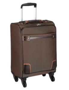 エースのおすすめスーツケース⑤