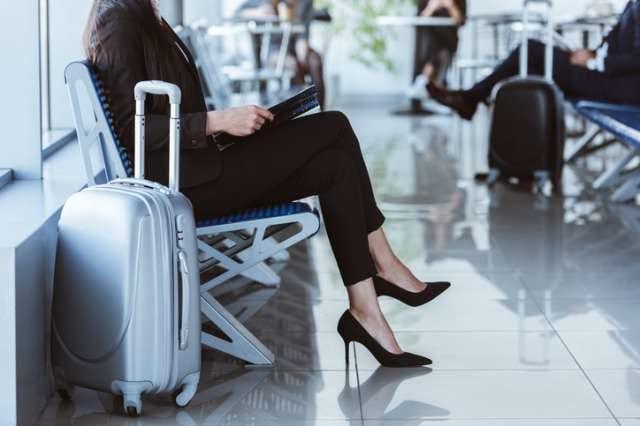 サムソナイトスーツケースのおすすめ