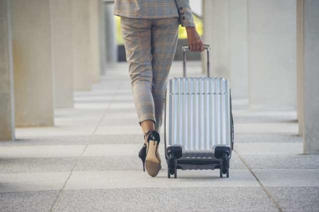 リモワスーツケースのおすすめ