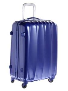 アメリカンツーリスターのおすすめスーツケース①