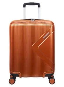 アメリカンツーリスターのおすすめスーツケース③