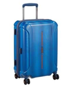 アメリカンツーリスターのおすすめスーツケース④