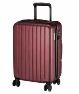 サンコーのおすすめスーツケース②