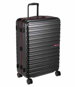 サンコーのおすすめスーツケース④