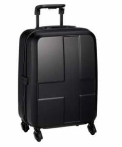 イノベーターのおすすめスーツケース②
