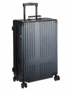 イノベーターのおすすめスーツケース③