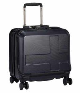 イノベーターのおすすめスーツケース④