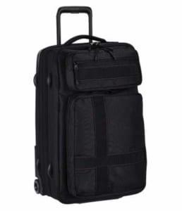 イノベーターのおすすめスーツケース⑤
