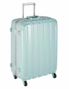 シフレのおすすめスーツケース③