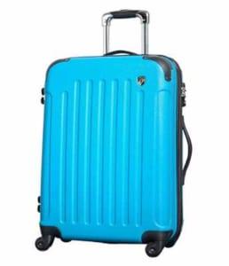 グリフィンランドのおすすめスーツケース②