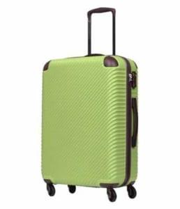 グリフィンランドのおすすめスーツケース④