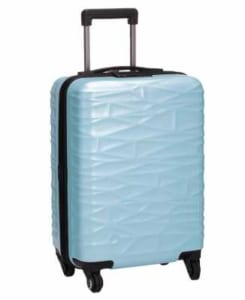 プロテカのおすすめスーツケース①