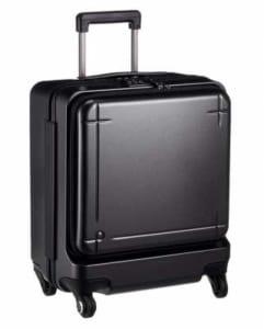 プロテカのおすすめスーツケース③