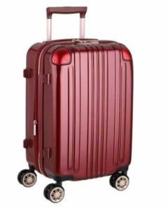 レジェンドウォーカーのおすすめスーツケース②