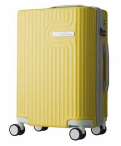 レジェンドウォーカーのおすすめスーツケース⑤