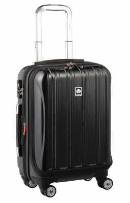 デルセーのおすすめスーツケース②