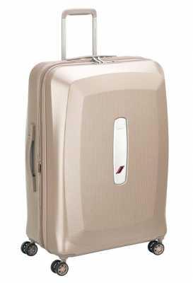 デルセーのおすすめスーツケース③