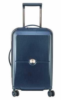 デルセーのおすすめスーツケース④