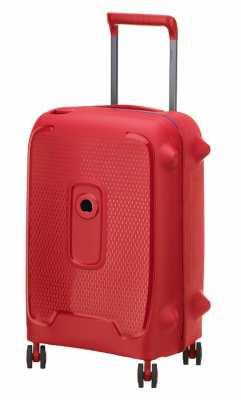 デルセーのおすすめスーツケース⑤