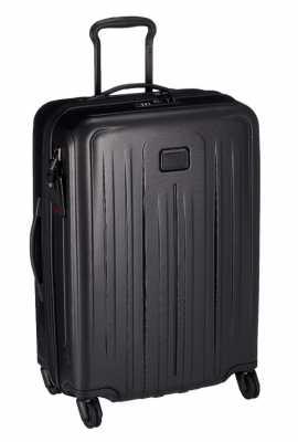 トゥミのおすすめスーツケース②