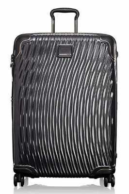 TUMIのおすすめスーツケース④