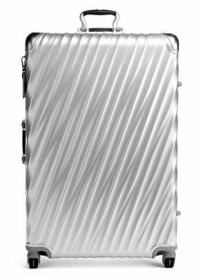 TUMIのおすすめスーツケース⑤