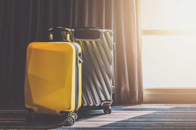 サンコー鞄のおすすめスーツケース