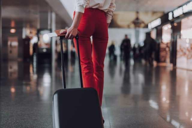 プロテカのおすすめスーツケース