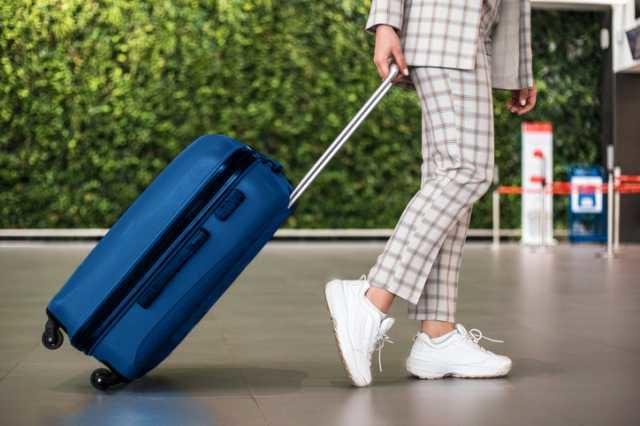シフレのおすすめスーツケース