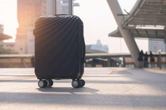 アメリカンツーリスターのおすすめスーツケース